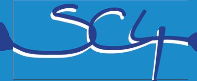 SC4 Main Logo